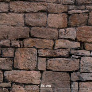 Kamenná Stena 3