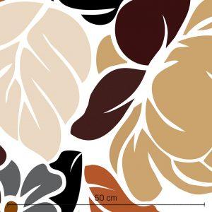 Kvety Pivonky 3