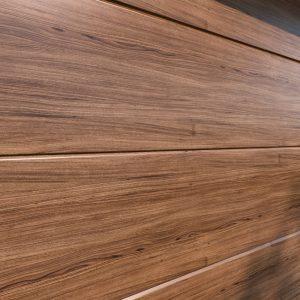 Oak European 1