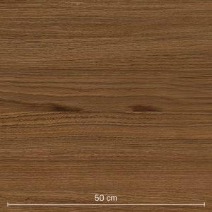 Oak European 3