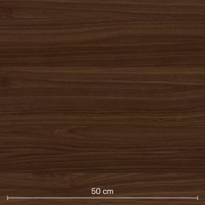 Walnut American Black 3