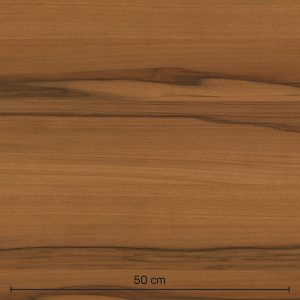 Walnut Peruvian 3
