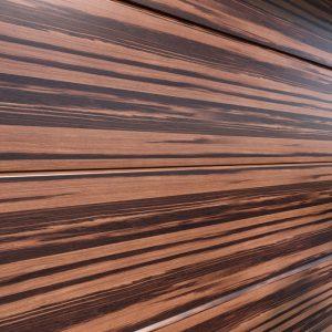 Oak Copper 1