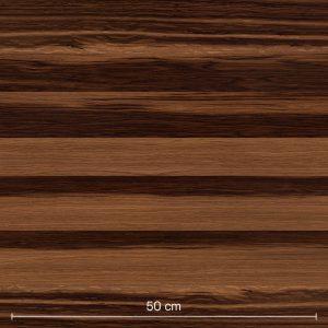 Oak Copper 3