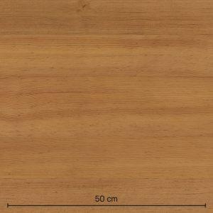 Pine Columbian 3