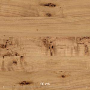 Swiss Stone Pine 3